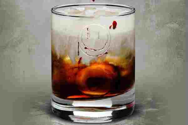 Jack Daniels series J.A. Konrath